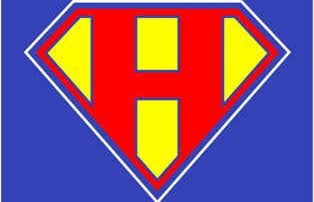 Hallway Hero Logo (1)