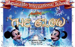 christmas-show-2016