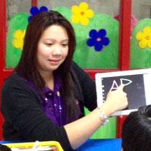 teacher-charlene